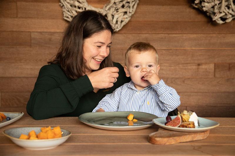 Kaas en Zuivel Nathalie